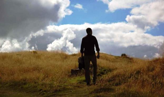 6 powodów, z których warto się rozstać