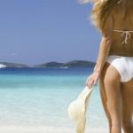 10 rzeczy, które kobiety rozumieją dopiero po trzydziestce