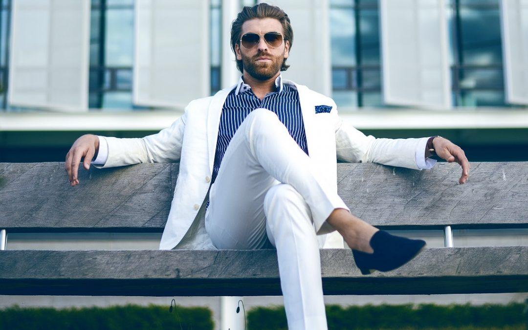 9 rzeczy, które umieli robić faceci, a teraz już ich nie potrafią