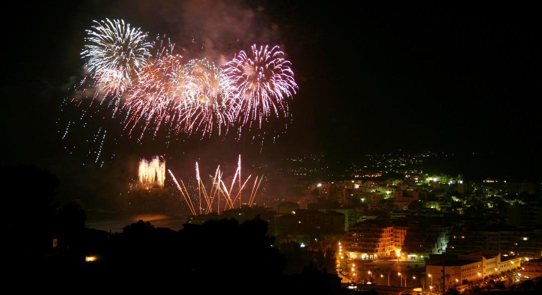 25 rad, które zastąpią postanowienia noworoczne