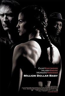 220px-Million_Dollar_Baby