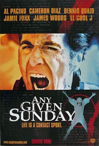 any_given_sunday