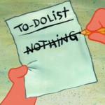 Produktywność po godzinach
