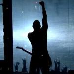 Od gwiazdy rocka do domku z ogródkiem