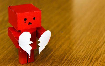 Jak odzyskać ukochaną osobę (faceta, dziewczynę, ex)?