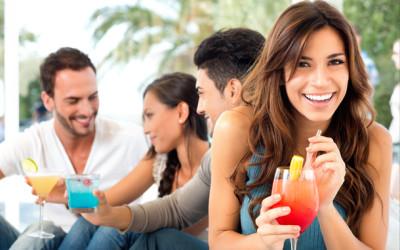 Jak zdobyć przyjaciół i poprawić swoje życie towarzyskie?