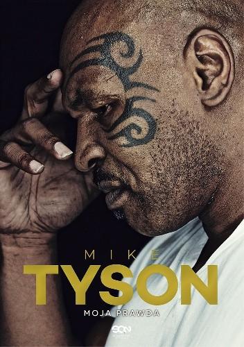 najlepsze biografie - Mike Tyson