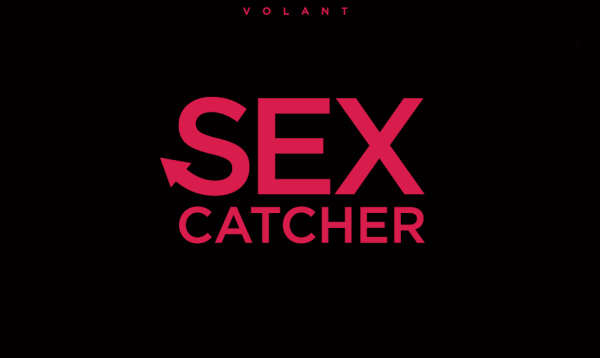 SEXCATCHER. Bez łańcucha, bez kagańca, bez granic