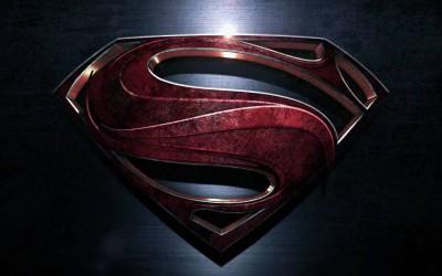 Jeśli nie możesz być Supermanem to chociaż bądź normalny