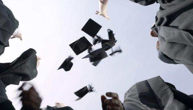 6 nieoczywistych powodów, dla których rozważyłbym pójście na studia
