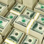 Dwa style myślenia o pieniądzach