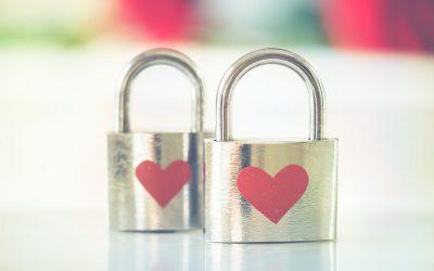 Czy wasz związek ma przyszłość? 11 pytań