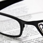 Lista najczęściej nadużywanych słów i ich prawdziwe znaczenie