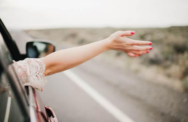 Dlaczego kobieta musi mieć pasję?