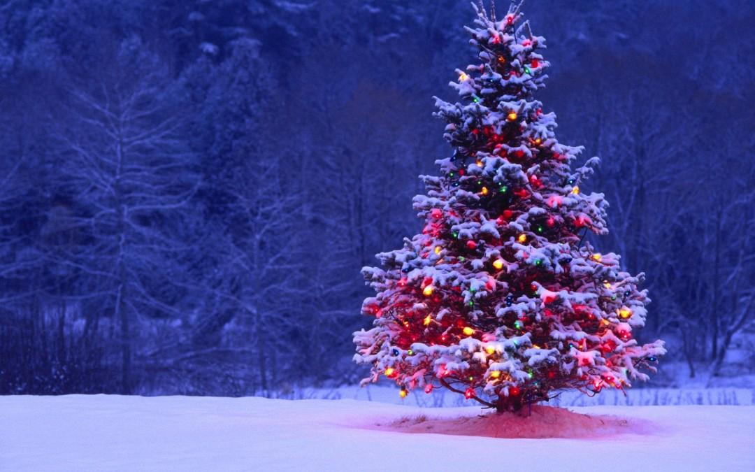 Jaki jest sens obchodzenia Bożego Narodzenia w XXI wieku?