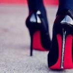 4 powody dlaczego mężczyźni nie lubią zbyt miłych kobiet