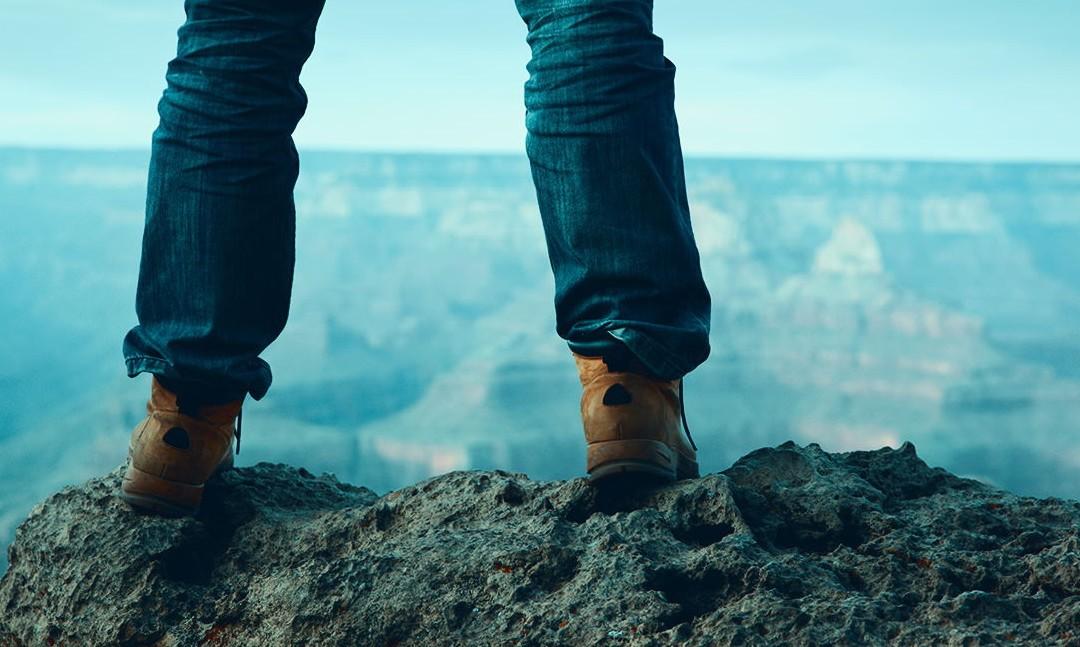 Dlaczego nic nie zmienia się w Twoim życiu? 11 odpowiedzi
