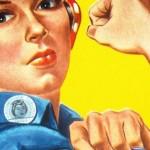 Dlaczego mężczyźni nie lubią feminizmu?