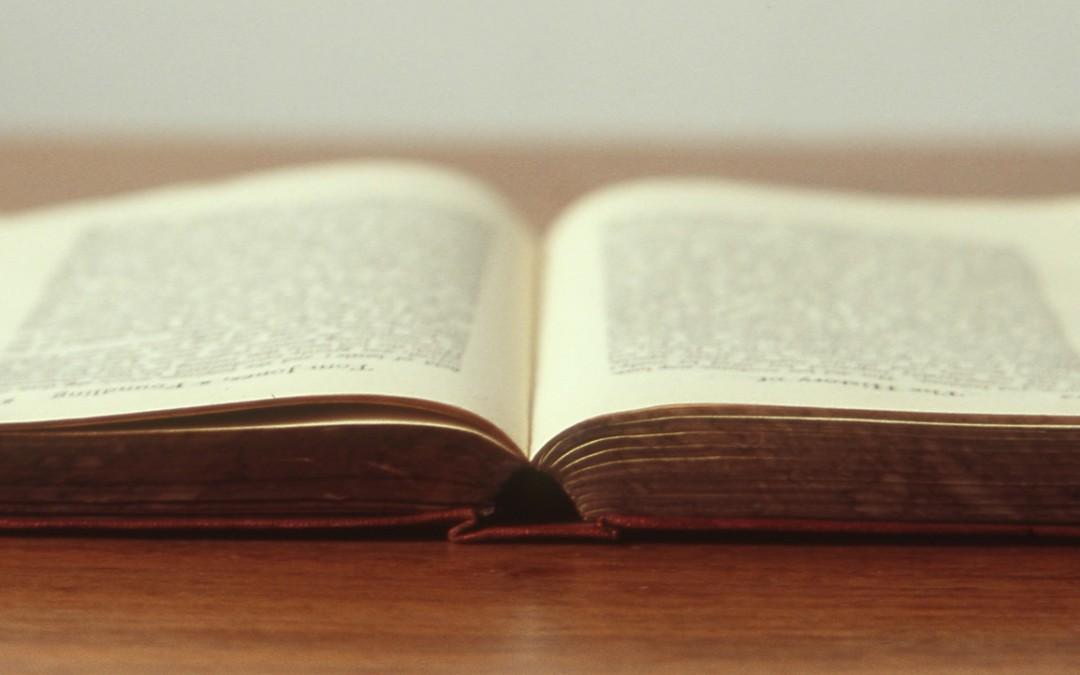 Afera literacka, która nie powinna się wydarzyć