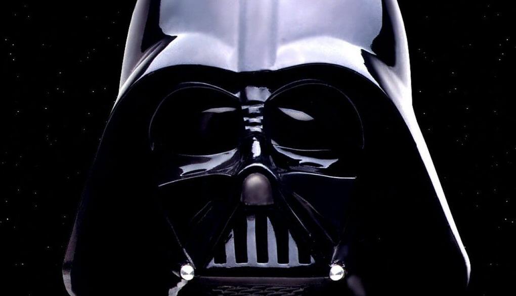9 rzeczy, których nauczyły mnie Gwiezdne Wojny
