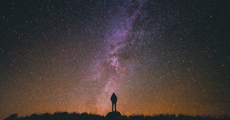 3 powody, dla których trzeba się cieszyć z cudzych sukcesów