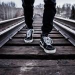 Jeśli idziesz przez piekło – nie zatrzymuj się