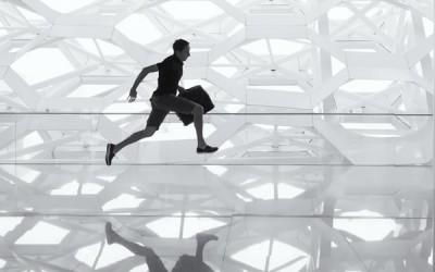 10 rzeczy o biznesie, które powiedziałbym młodszemu sobie