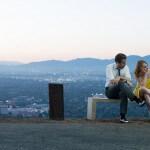 Co oznacza dbanie o związek? 7 wskazówek