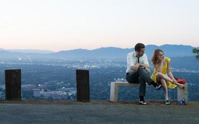 Jak dbać o związek? 7 konkretnych zachowań
