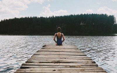Czy introwertyzm jest problemem?