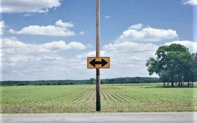 Znaczenie przekonań. Zapowiedź cyklu #kluczoweprzekonania