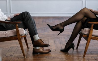 Po czym poznać, że osoba, z którą się spotykasz, tak naprawdę nie chce związku?